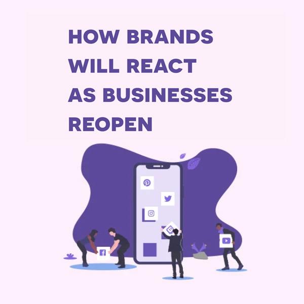 brands-react-600