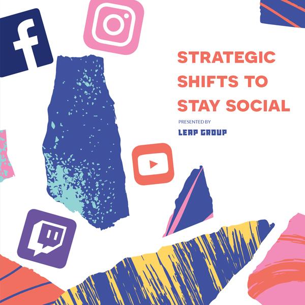 strategic-social